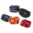 Belly Bags Belts hip pockets Hip Bag Waistbag