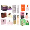 Perfume Mixposten Eau de Toilette Women's Femm