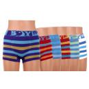 Jungen Unterwäsche Hose Unterhosen Slips Shorts