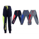 Kids Kids Boys Sweatpants Sports Pants Training