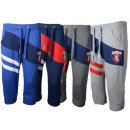 wholesale Shorts: Men Men Capri  Bermuda 3/4 Pants Pants Pants