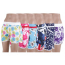 wholesale Swimwear: Women's Swim Shorts Swimming Trunks Shorts Bea