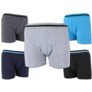 Kids Boys Boxer Boxershorts 2-13 Years Uni Boy Box