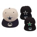 Basecap Cap Caps Hat Star Stars Trucker Unisex