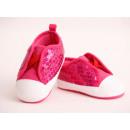Baby Schuhe Krabbelschuhe Hausschuhe Shoes Junge