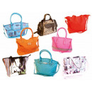 Großhandel Handtaschen: Damen Taschen  Tasche Shopper Bag Handtasche Umhäng