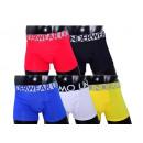 Men Boxershorts Boxer Shorts Underwear Short