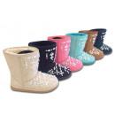 wholesale Shoes: Women Boots Shoes Shoes Boots