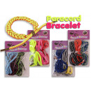 Paracord Bracelet Set 3 tapes 230 cm closure