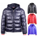 wholesale Coats & Jackets: Men's Men's Trend Jacket Winter ...