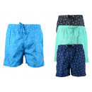 wholesale Swimwear: Men's Shorts  Swim Shorts  swimwear swimming ...