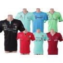 Hommes Hommes Tee-shirts Chemises Hauts Scène