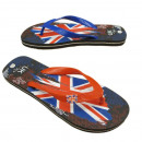England World Cup Men Sandals Sandals Slipper