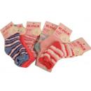 Children Kuschelsocken sock winter socks Socks Kin