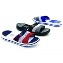Men's Slippers Beach Shoe Summer Shoe Shoes