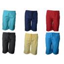 wholesale Swimwear: Men's shorts  swim shorts  swimwear swimming ...