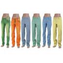 wholesale Jeanswear: Men's Jeans  pants summer color cotton jeans