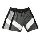 Großhandel Hosen: Herren Men Short Sporthose Capri Sport Hose kurz