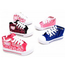 wholesale Shoes: Couple Children  Boys Girls Sneaker Sports Shoes