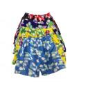 shorts pour hommes  shorts de bain natation maillot