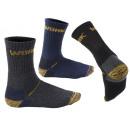 Men's Work Socks Stocking Socks Work Socks