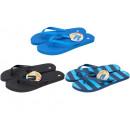 ingrosso Scarpe: Uomini Flipper  scarpe da spiaggia Scarpe Scarpe Sa