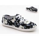 wholesale Shoes: Ladies sneaker  lace shoes Shoes Shoes Sports Shoe