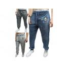 ingrosso Jeans: Pantaloni di tuta  pantaloni  pantaloni sportivi ...