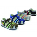 Kids Girls Boys Sandals Sandals Mix