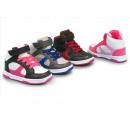 wholesale Shoes: Kids Boys Girls  Sneaker Sports Shoes Shoe