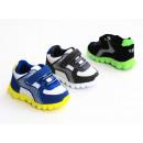 Kids Boys Girls Sneaker Mix Shoes Shoe