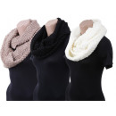 High class ladies wrap scarves scarves stole