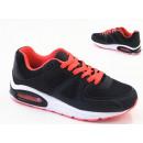 wholesale Shoes: Women Sneaker  Shoes Shoes Shoes Shoes Freiz