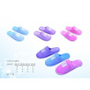Women's Slippers Shoes Shoes slippers Gr.36-43