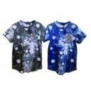 Kinderstern shirt T-Shirt shirts shell