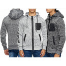 wholesale Pullover & Sweatshirts: Men Sweater  Sweater Sweater Sweater Hood