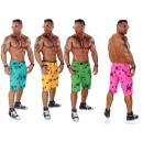 wholesale Jeanswear: Men's  Men's Capri  Bermuda 3/4 ...