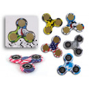 Handspinner fidget  spinner Colorful Toys High ADS