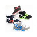 Kids Boys Girls Sneaker Sports Shoes Shoes