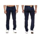Men Jeans Pants Jeans Pants Oversized Denim