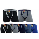 wholesale Lingerie & Underwear: Men's  Boxershorts Boxer Shorts MEN Underwear