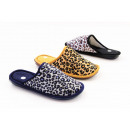 Women's Slippers Shoes Mix shoes slippers