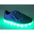 wholesale Shoes: Kids Sneaker Shoes LED Lighting Shoe
