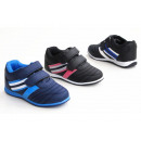 wholesale Shoes: Kids Boys Girls  Sneaker Mix Shoes Shoe