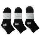 Großhandel Strümpfe & Socken: Damen Pesail  Business Freizeit Socken Women