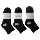 Női Pesail Business szabadidő zokni női