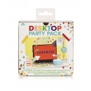 grossiste Fournitures scolaires:Bureau Party Pack