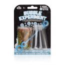 Großhandel Outdoor-Spielzeug:Seifenblasen Experiment