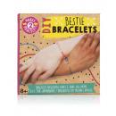 wholesale Bracelets: DIY Best Friends beast bracelet