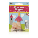 wholesale Skirts: Princess Finger tattoos and skirts